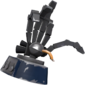 Painted Respectless Robo-Glove 28394D.png