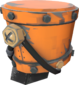 Painted Steel Shako C36C2D.png