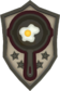 Painted Tournament Medal - Ready Steady Pan 3B1F23 Eggcellent Helper.png
