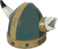 Painted Tyrant's Helm 2F4F4F.png