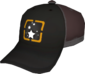 Painted Unusual Cap 483838.png
