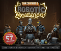 Robotic Boogaloo - Promotion Announcement.png