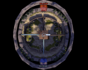 Watchtower overview.png