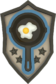 BLU Tournament Medal - Ready Steady Pan Eggcellent Helper.png