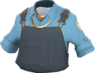 BLU Triad Trinket Engineer (Bear).png
