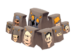 Item icon Halloween Masks.png