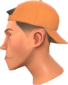 Painted Backwards Ballcap C36C2D Headphones Disengaged.png