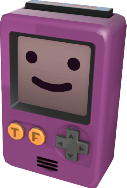 File:Painted Beep Boy 7D4071.png