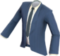 Painted Business Casual 384248.png