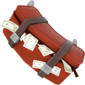 Painted Dillinger's Duffel 803020.png