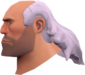 Painted Heavy's Hockey Hair D8BED8.png
