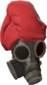 Painted Pampered Pyro B8383B.png