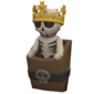 Painted Pocket Halloween Boss A57545 Pocket Skeleton King.png