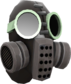 Painted Rugged Respirator BCDDB3.png