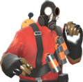 Pyro Reader's Choice.png