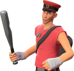 Scout Wiki Cap.png
