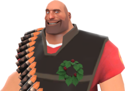 Smissmas Wreath.png