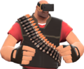TF2VRH Heavy.png