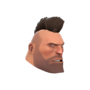 Backpack Merc's Mohawk.png