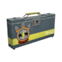 Backpack Powerhouse Weapons Case.png