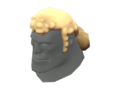 Item icon Brock's Locks.png