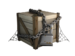 Item icon Salvaged Mann Co. Supply Crate.png