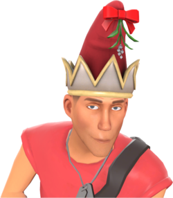 Kiss King.png
