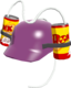 Painted Bonk Helm 7D4071.png