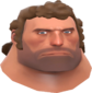 Painted Brock's Locks 694D3A.png