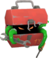 Painted Ghoul Box 32CD32.png