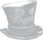 Painted Haunted Hat 384248.png