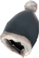 Painted Head Warmer 384248.png