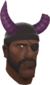 Painted Horrible Horns 7D4071 Demoman.png