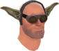 Painted Impish Ears 7C6C57 No Hat.png