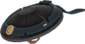 Painted Legendary Lid 384248.png