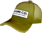 Painted Mann Co. Cap 808000.png