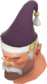 Painted Old Man Frost 51384A.png