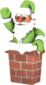 Painted Pocket Santa 729E42.png