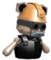 Painted Teddy Robobelt 141414.png
