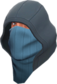 Painted Warhood 5885A2.png