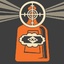 Socket to Him