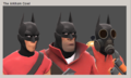 Arkham cowl on tf2 blog.PNG
