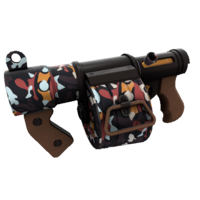 Backpack Carpet Bomber Stickybomb Launcher Factory New.png