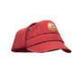 Backpack Fat Man's Field Cap.png