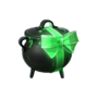 Backpack Halloween Gift Cauldron.png