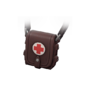 Backpack Medicine Manpurse.png