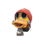 Backpack Mr. Quackers.png