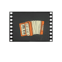 Backpack Surgeon's Squeezebox.png
