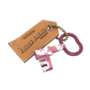 Backpack Tough Break Cosmetic Key.png