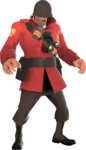 Burstchester Soldier.png